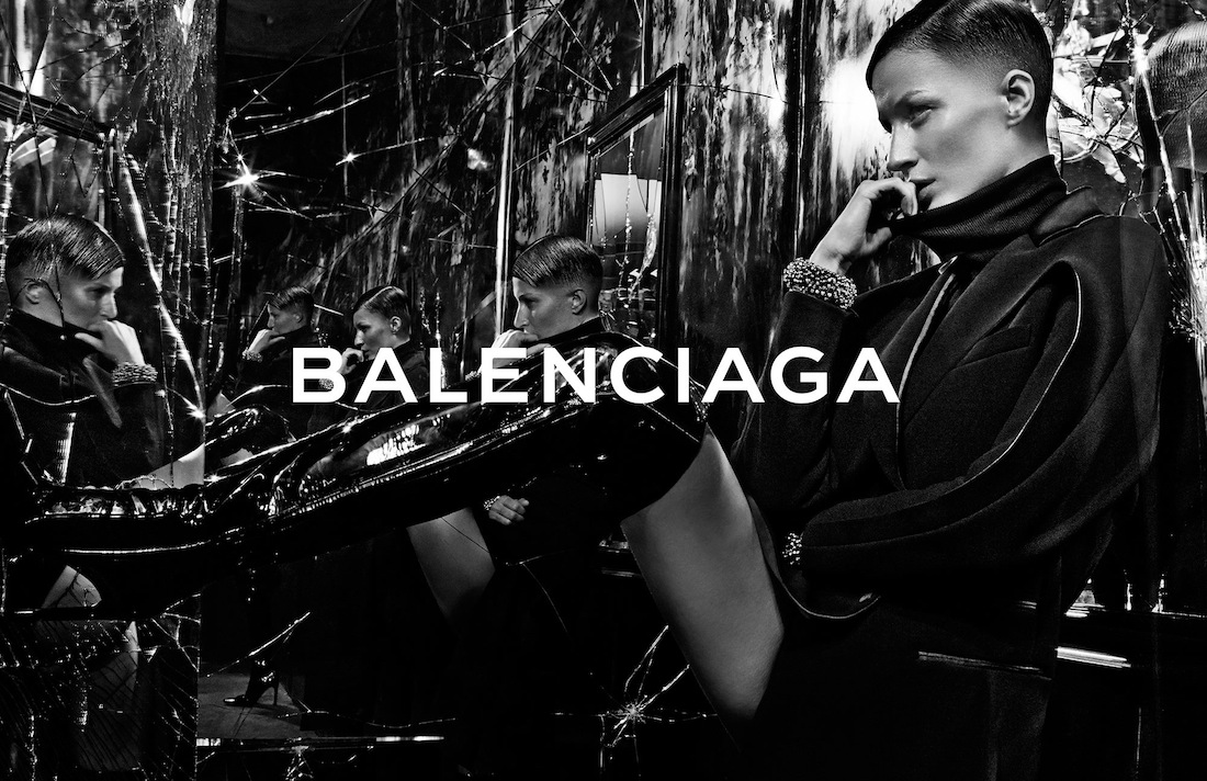 balenciaga-fall-ads-2014-8