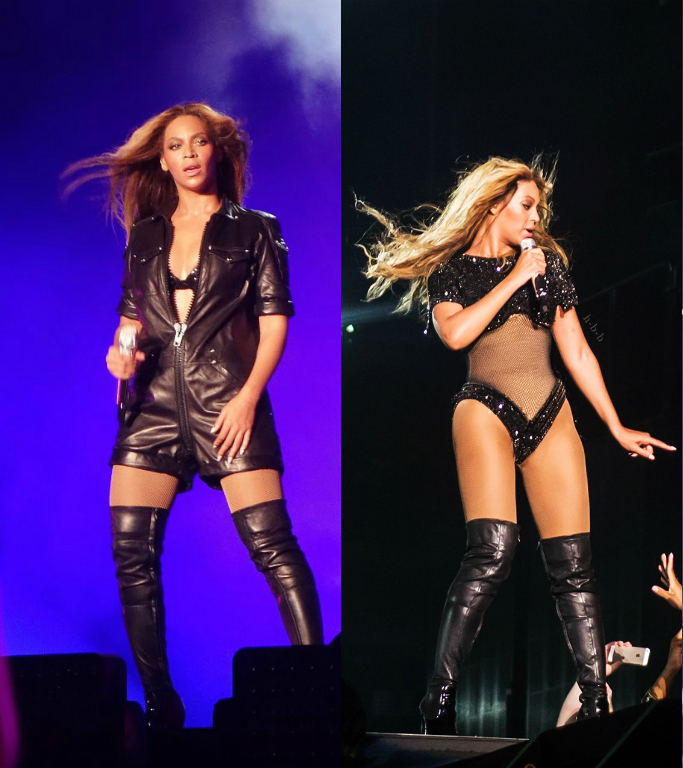 beyonce-givenchy