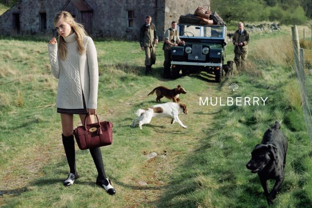 cara-delevingne-mulberry-ads-fall2014-2
