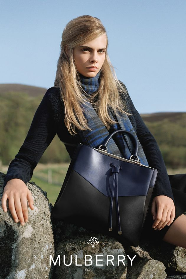 cara-delevingne-mulberry-ads-fall2014-4