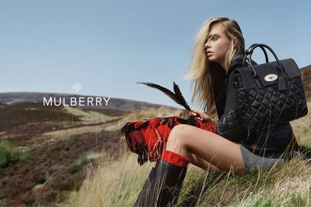 cara-delevingne-mulberry-ads-fall2014-6
