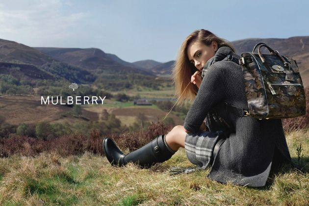 cara-delevingne-mulberry-ads-fall2014