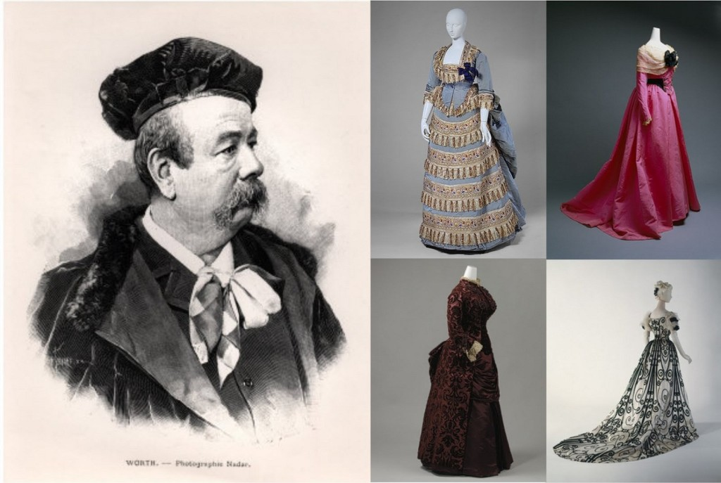 charles-frederick-worth-couture