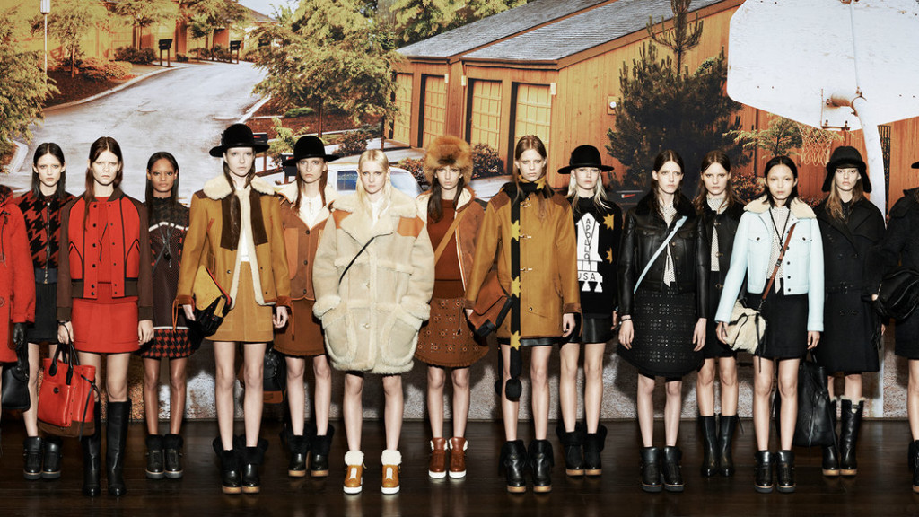 coach-fall-2014-runway