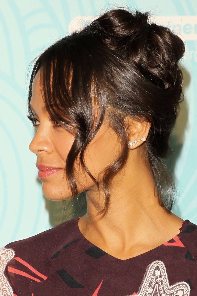 hbz-the-list-hot-weather-hair-07-sm