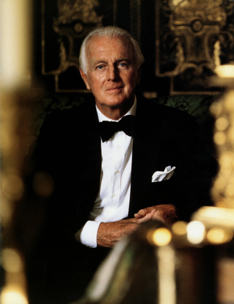 hubert-de-givenchy-1