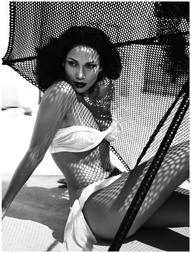 jennifer-lopez-among-others-appeared-for-mert-and-marcus-in-2006