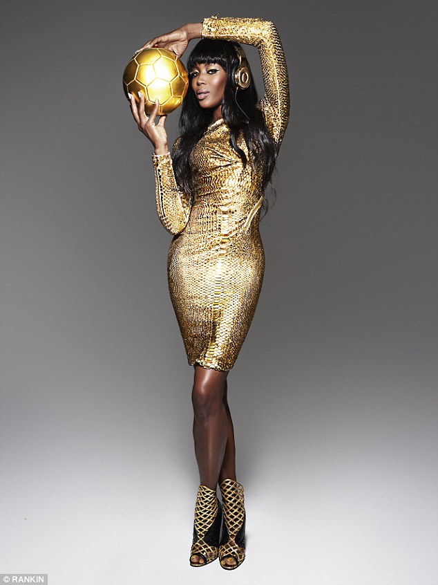 naomi-campbell-worldcup-2014