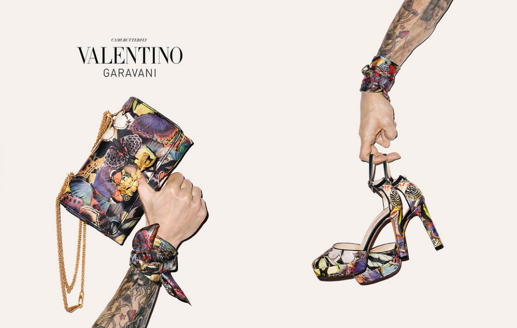 valentino-fall-ads-2014