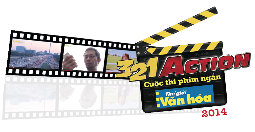 321-Action
