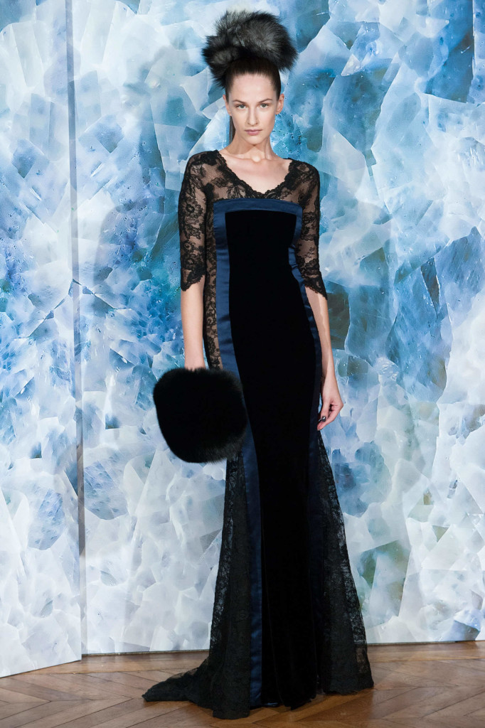 Alexis Mabille-fall-2014 couture-4