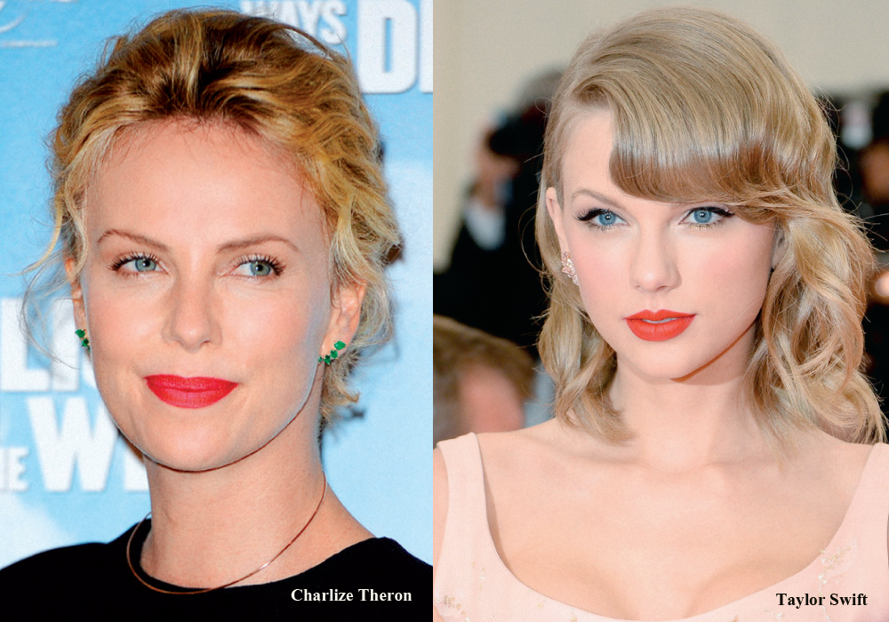 Charlize-Theron---Taylor-Swift