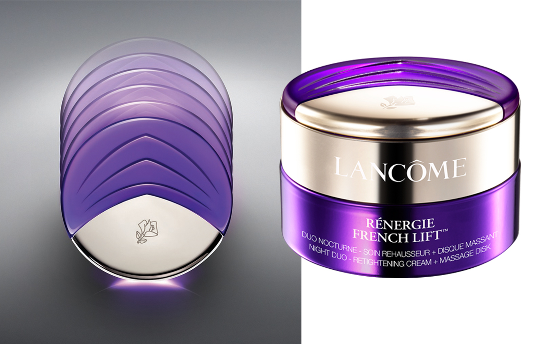Lancome-Renergie-French-Lift-1