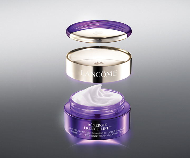 Lancome-Renergie-French-Lift