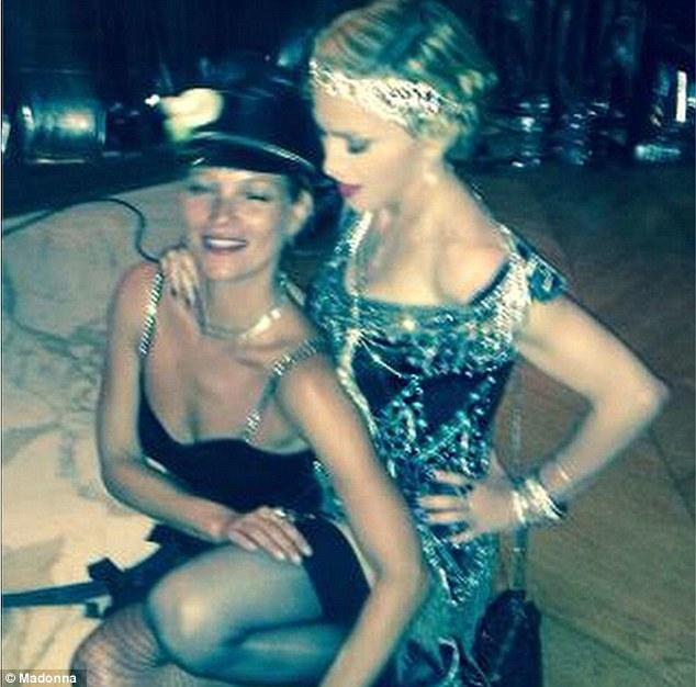 madonna-birthday-kate-moss-2014-1