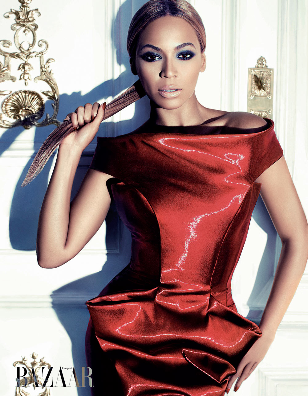 20140910_beyonce-knowles-cover-05