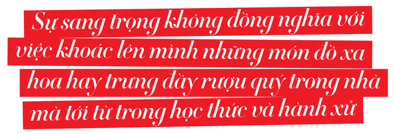 20140919_giau-trong-cot-cach-quote