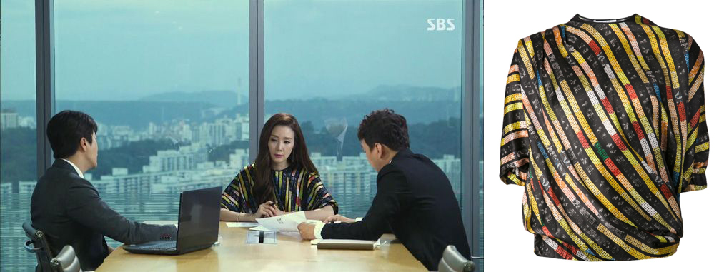 Ep10-Temptation-choijiwoo-givenchytop
