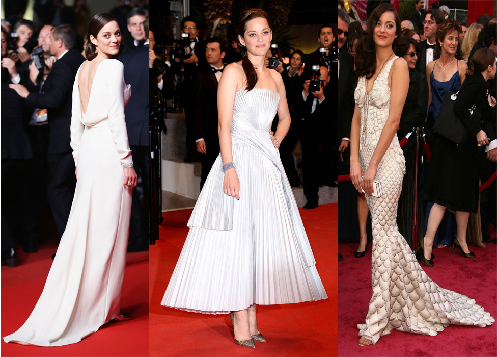 Marion-Cotillard-best-dress