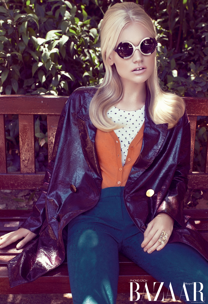 Sixties-Inspired-6
