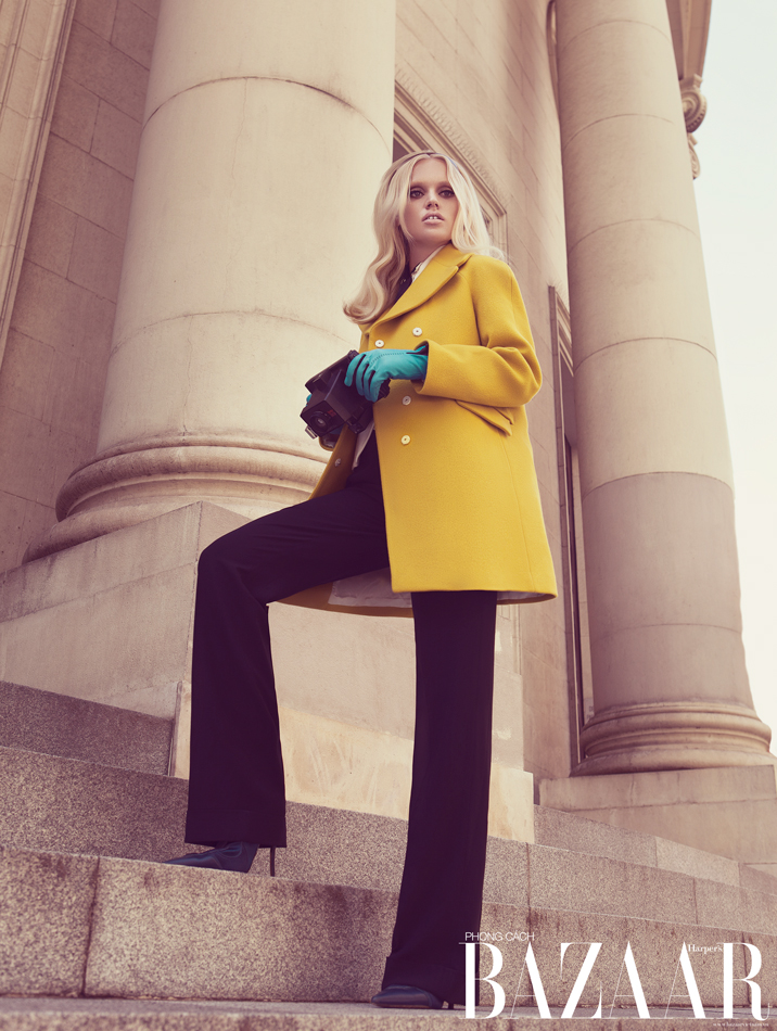 Sixties-inspired-1