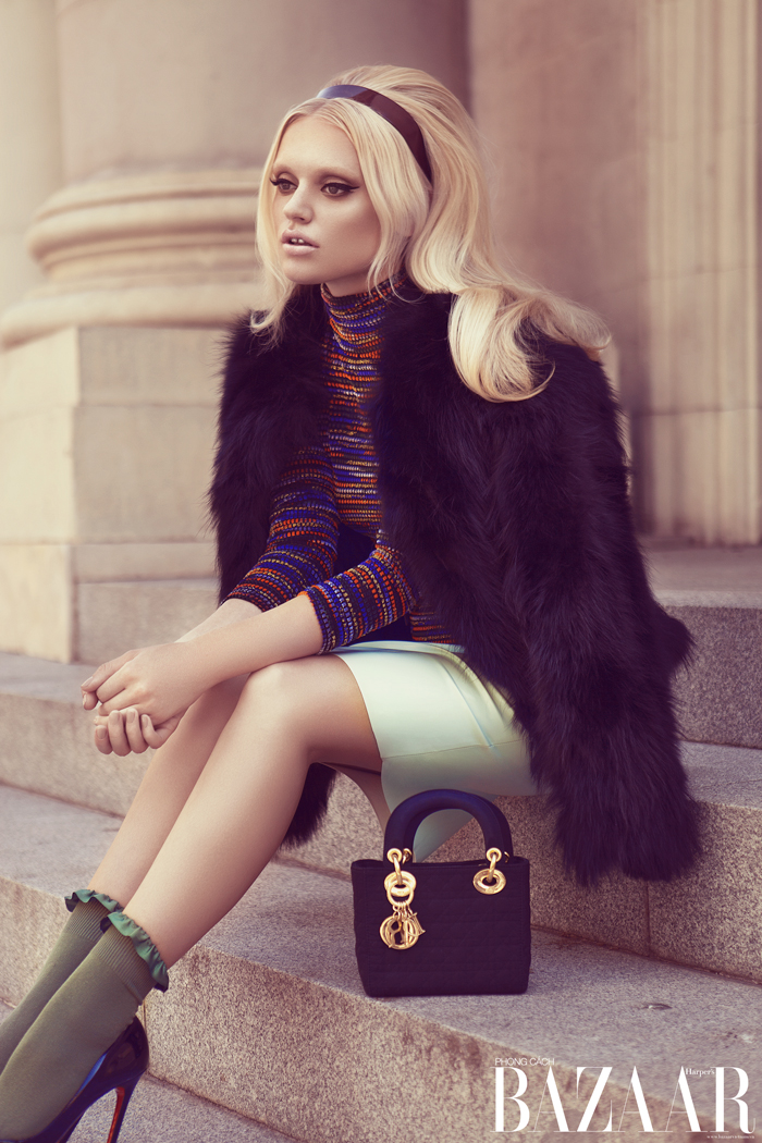 Sixties-inspired-4