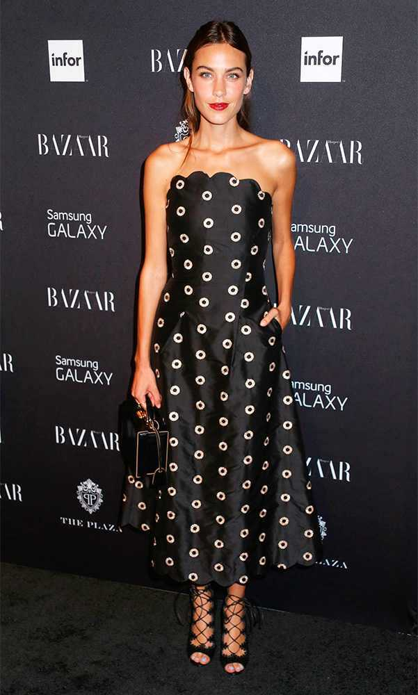 alexa-chung-harper-bazaar-celebrate-icons-by-carine-outfield-nyfw-ss15-rex__large