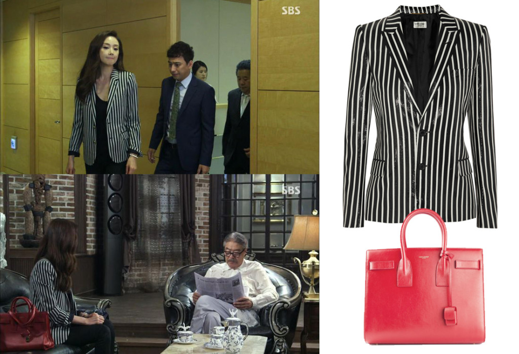 ep10-temptation-choijiwoo-saintlaurent