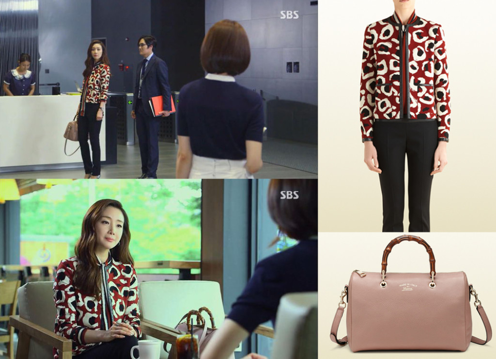 ep6-temptation-choijiwoo-gucci