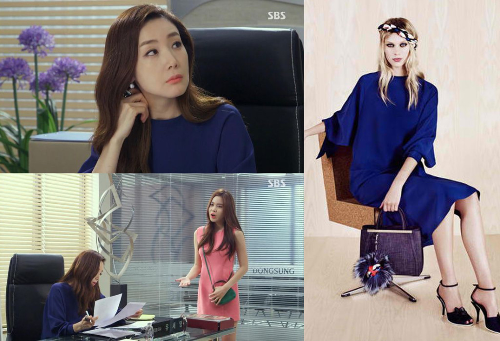 ep7-temptation-choijiwoo-fendi-resort-2014