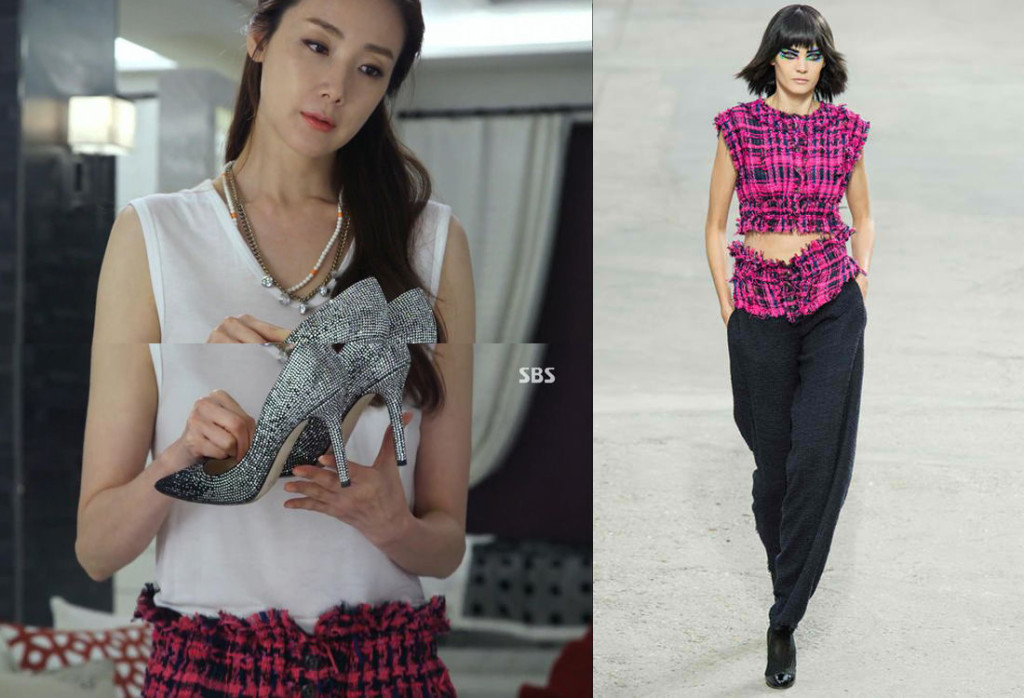 ep8-temptation-choijiwoo-chanel-jimmychoo