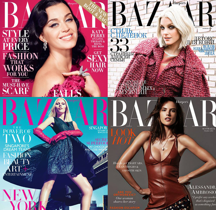 harper-bazaar-oct-cover-2014