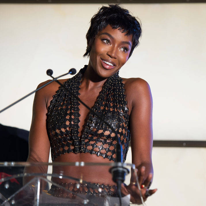 hbz-daily-front-row-fashion-media-awards-Naomi-Campbell-embed-square-md