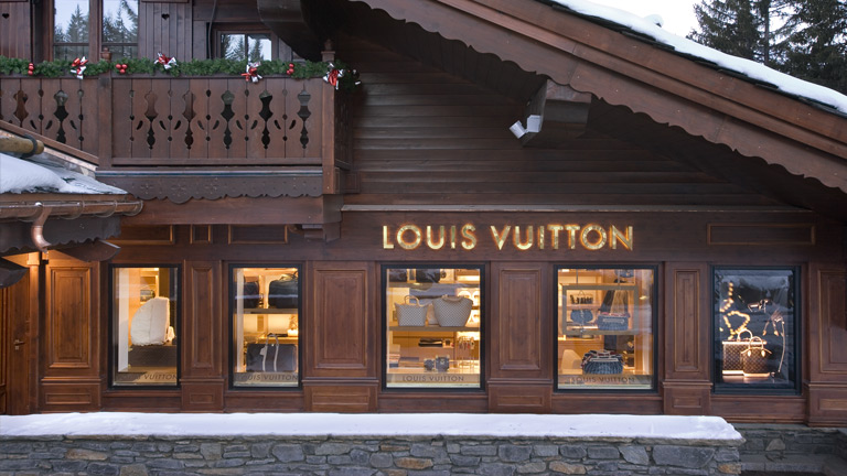 louis-vuitton-boutique-at-the-cheval-blanc-hotel-in-courchevel-lvmh-hospitality