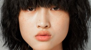 marc-jacobs-spring-2015-beauty-8