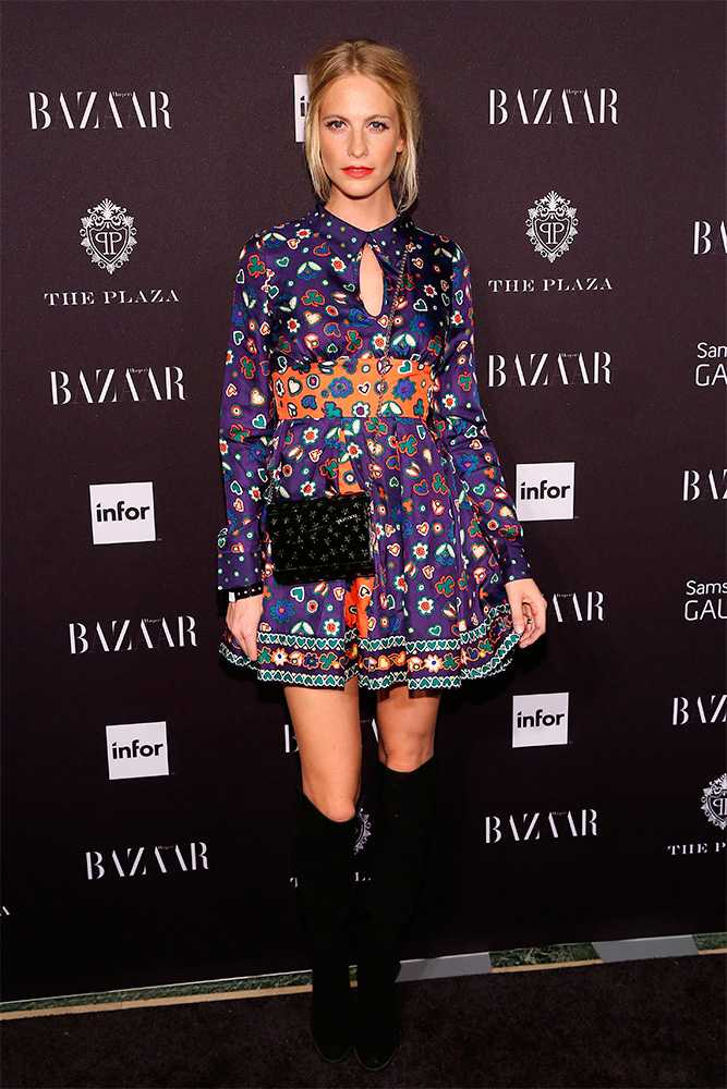 poppy-delevingne-harper-bazaar-celebrate-icons-by-carine-outfield-nyfw-ss15-getty__large