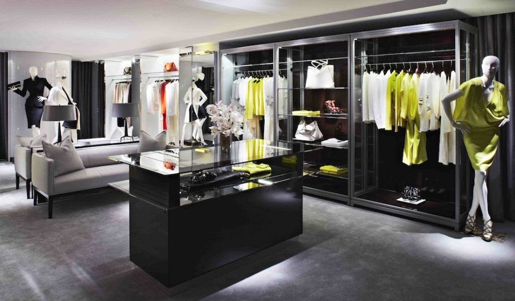 tomford-store
