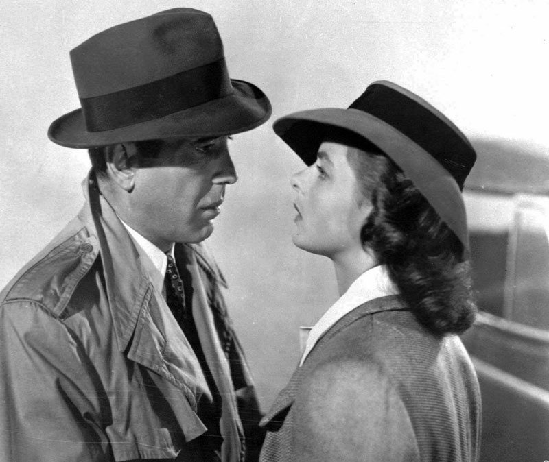 20141006_trench-coat-casablanca-humphrey-bogart