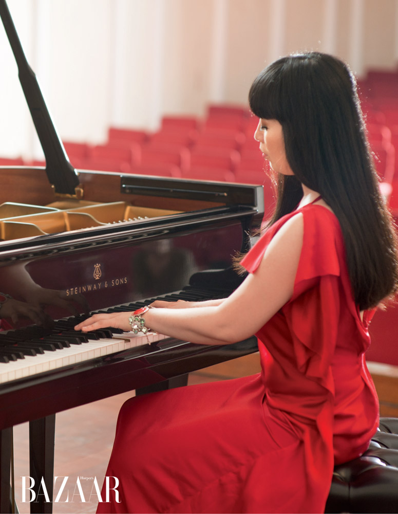20141007_nghe-si-bich-tra-steinway-and-sons