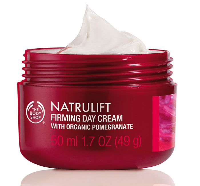 20141015_The-Body-shop-Natrulift-Firming-Day-Cream