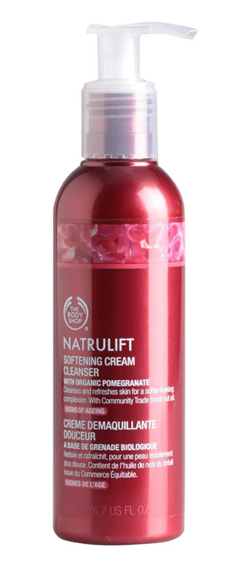 20141015_The-Body-shop-Natrulift-softening-cream-cleanser