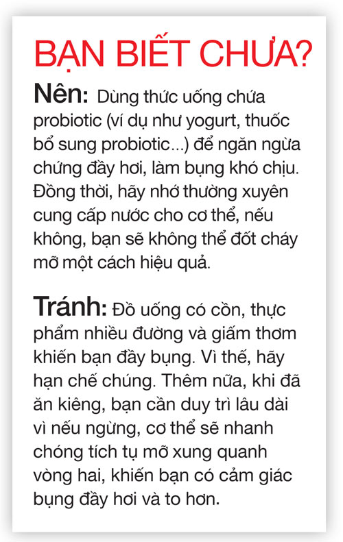 20141015_that-day-lung-ong-box