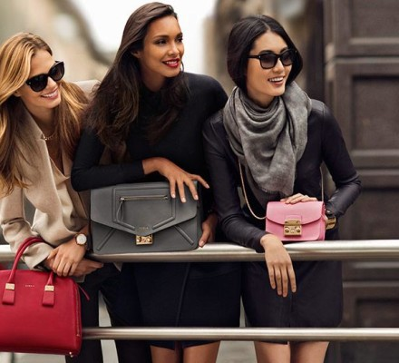 FURLA FW14 New Collection-1