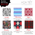 Fashion-Dictionary-hoatiet-cover