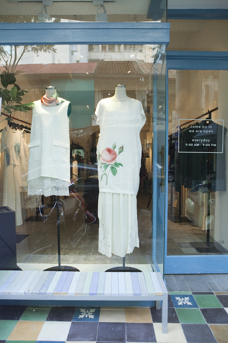Lilam-flagship-store-29