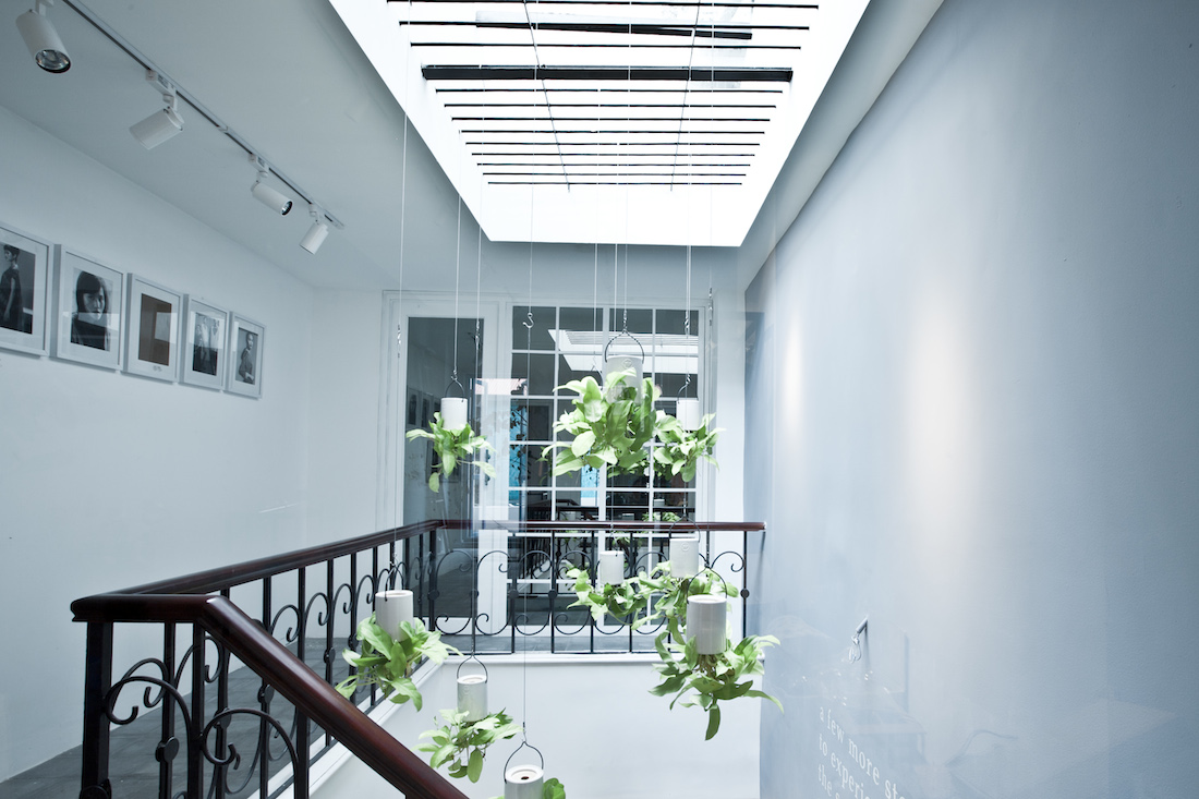 Lilam-flagship-store-30