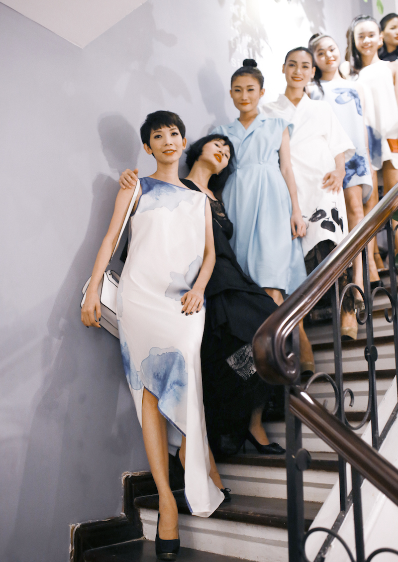 Lilam-flagship-store-9