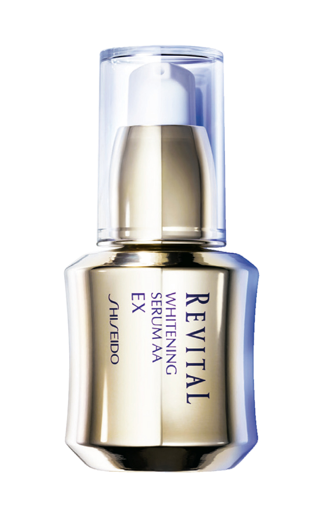 Shiseido-Revital-Whitening-Serum-AA-EX
