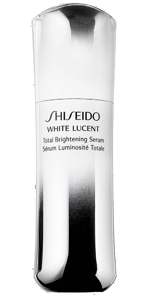 Shiseido-White-Lucent-Total-Brightening-Serum