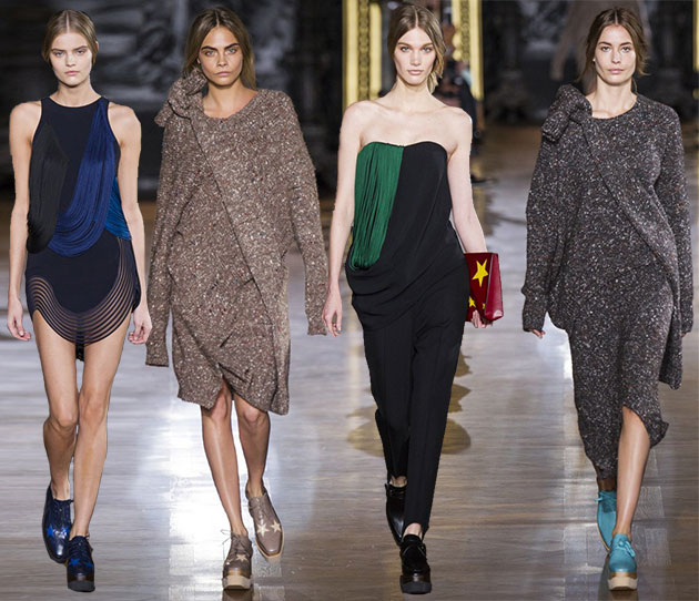 Stella_McCartney_fall_winter_2014_2015_collection_Paris_Fashion_Week1